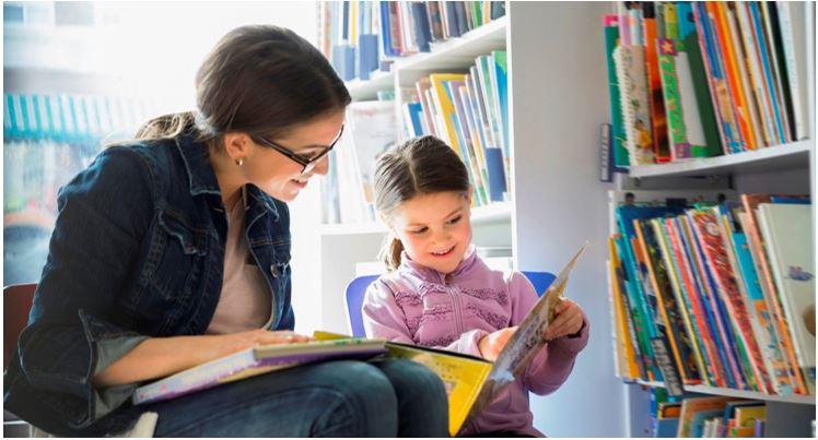 Развивающая игра для детей 3-7 лет «Четвертый лишний». Логика + 4 уровня сложности. Пошаговая инструкция для родителей.